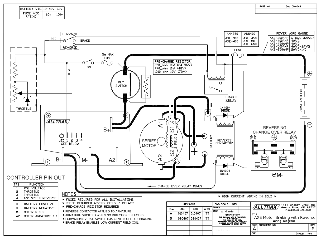 nb3a nb3a png alltrax axe wiring diagram at soozxer.org